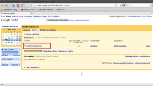 Képernyőkép-Google Naptár - Mozilla Firefox-1