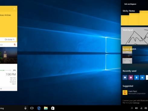 Legjobb forex alkalmazas windows mobilra