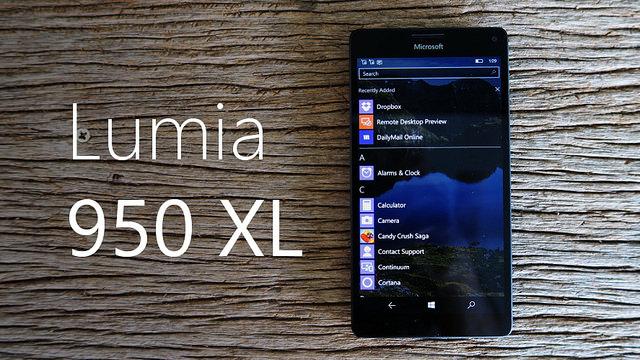 Lumia_950_XL