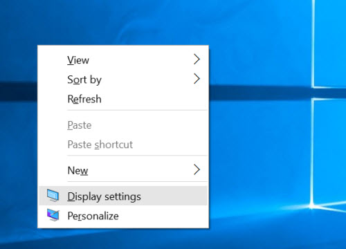 hatterkep-windows10.2