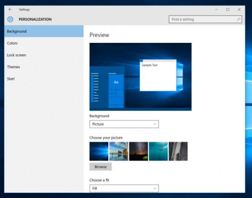 hatterkep-windows10.3
