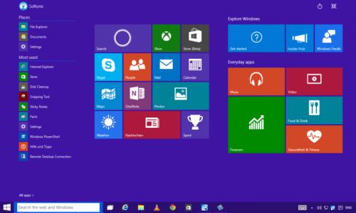 windows-10.0