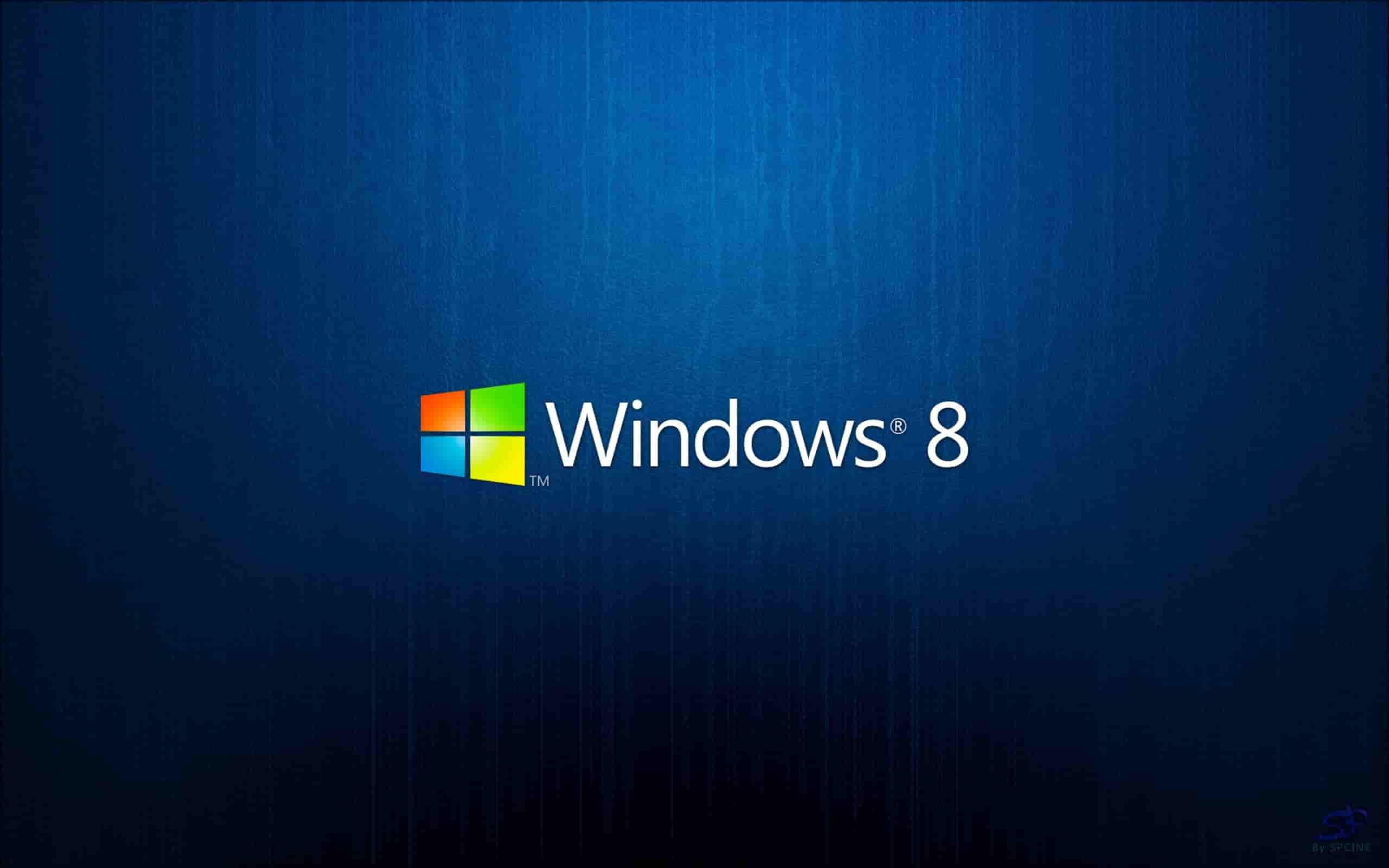 windows8-min (1)