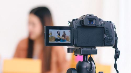 videoszerkeszto programok