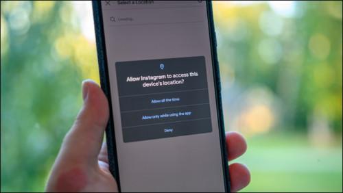Android 10 újdonságok