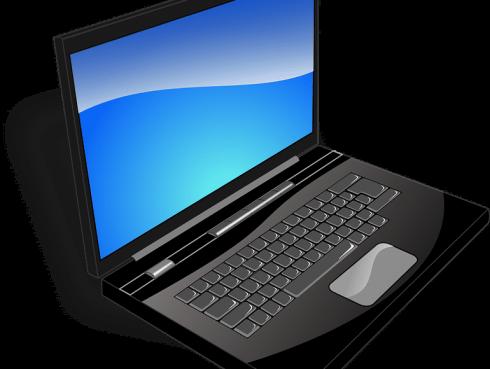 MacOS rendszer