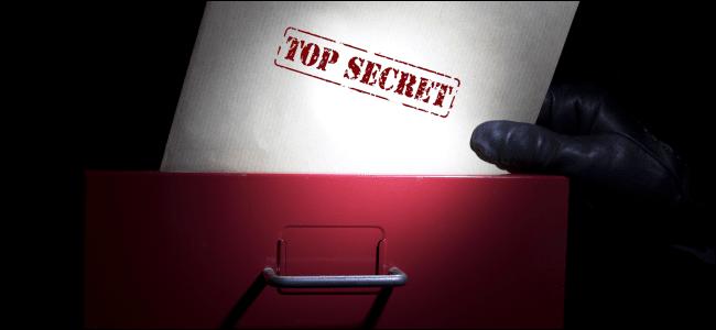 titkosítás
