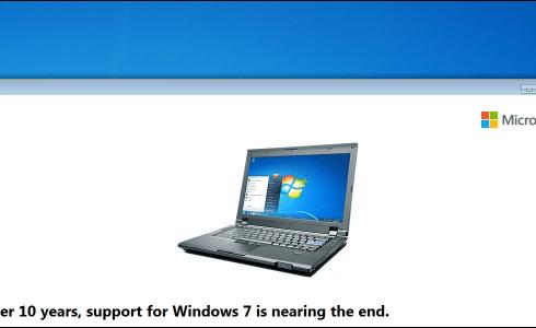 miert Windows 7