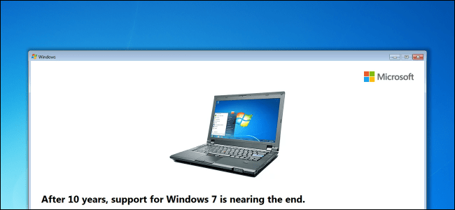 miert Windows 7