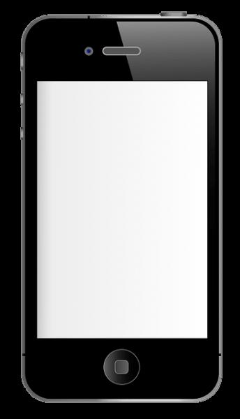 okostelefonok jovoje