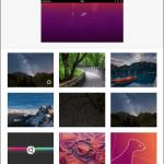 Ubuntu újdonság