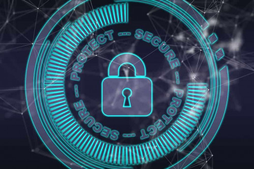 azonositos hackeles