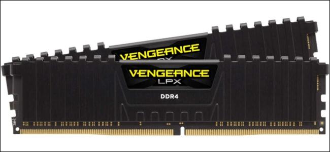 RAM stands