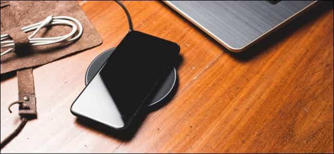 wireless tolto